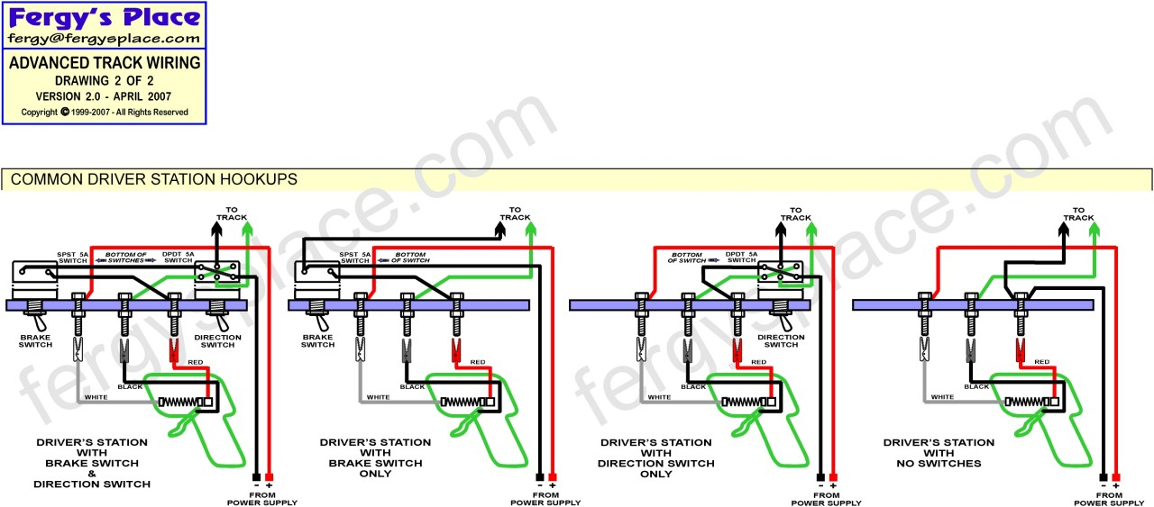 new_atw_2 slot car track building online resources old weird herald slot car wiring diagram at highcare.asia